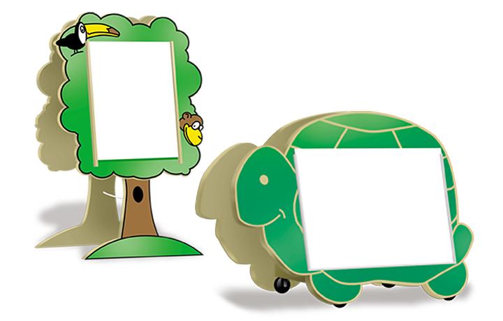 product development illustration, Illustration sheffield, illustration derby, derby illustrators, Product development illustrators, nottingham illustrators, catalogue designers nottingham, illustrators in sheffield