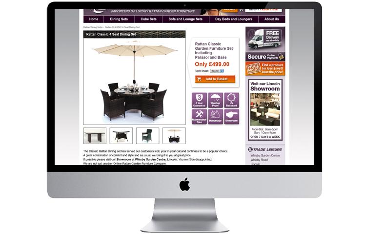 Ecommerce Website developer, website designers peak district, web designers hathersage, web designer Bakewell, Buxton Website designer, web design chesterfield