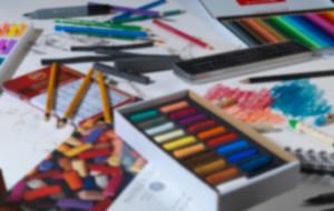 Bespoke website design - magento websites - sheffield - peak district website designers