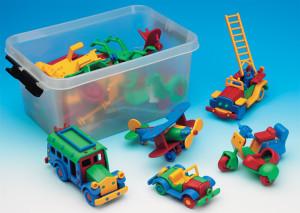 catalogue photography, toy catalogue product photographers