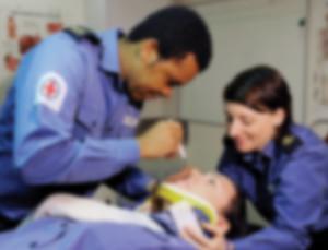 Royal Orthopedic Hospital Report Design