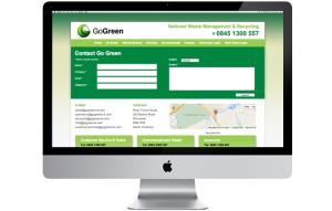 Website Design Doncaster, Website designers doncaster