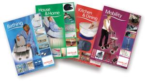 poster design company, graphic design sheffield, graphic designers peak district, website designers hope valley, matlock litho printers