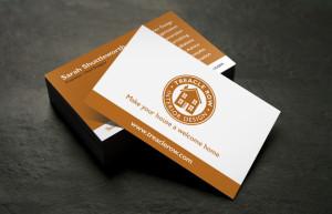 graphic design company hathersage