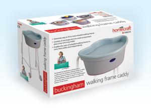 Homecraft box packaging design nottingham, mansfield, huthwaite, rotherham pack designers, packaging design leicester, derby, manchester, baslow, bakewell, peak district