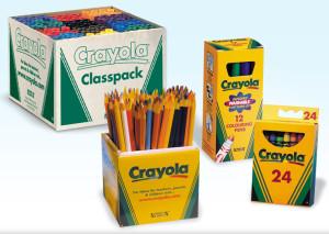 School prospectus design, caollge prospectus design, Crayola packaging designer, design for education experts, s