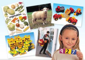 education photography, school photography, design for education, school design experts, prospectus designers