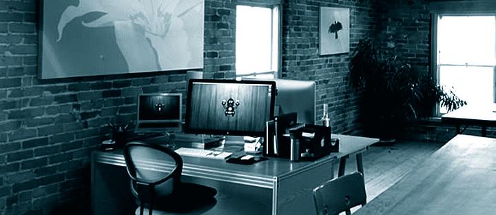 Graphic design company near sheffield, website design peak district