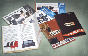 leaflet design nottingham, chesterfield, derby, mansfield leaflet designers, flyer design matlock, buxton, bakewell graphic designers
