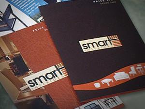 leaflet design nottingham, flyer design company, graphic design peak district