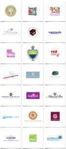 logo design peak district, branding, brand design sheffield, logo design chesterfield, mansfield, derby, matlock, nottingham, bakewell, graphic design eyam, website design derbyshire, logo design company
