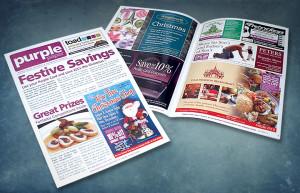 magazine design company, magazine printers, magazine artwork, book designers, graphic designers