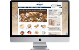 web designers peak district, website design taddington, web designers grindleford, website hosting matlock