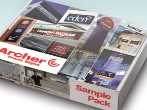 cardboard box design, packaging design comapny, pack designers sheffield, peak district