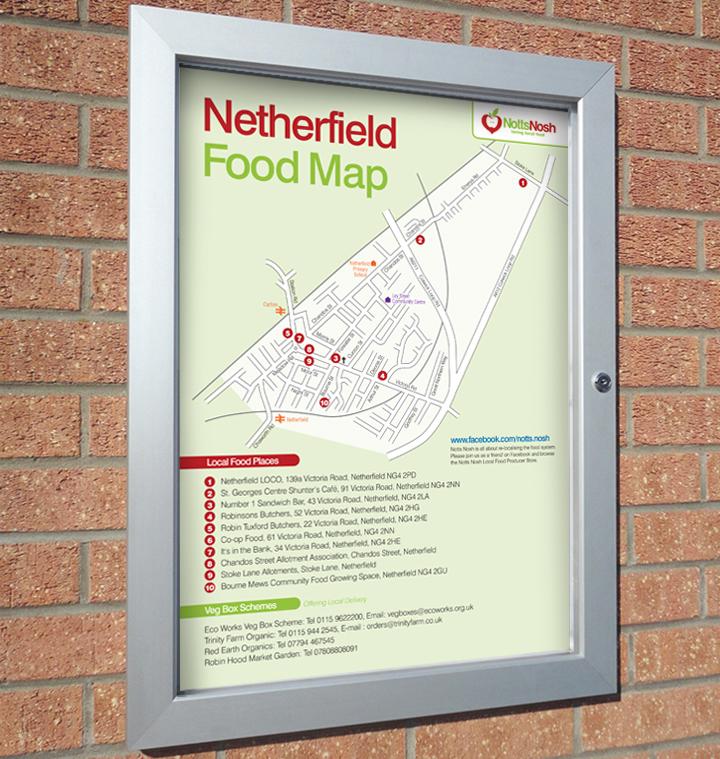 Map-illustrators-notingham, map designers, map artists, map illustration chesterfield, peak district map illustration, map illustrators