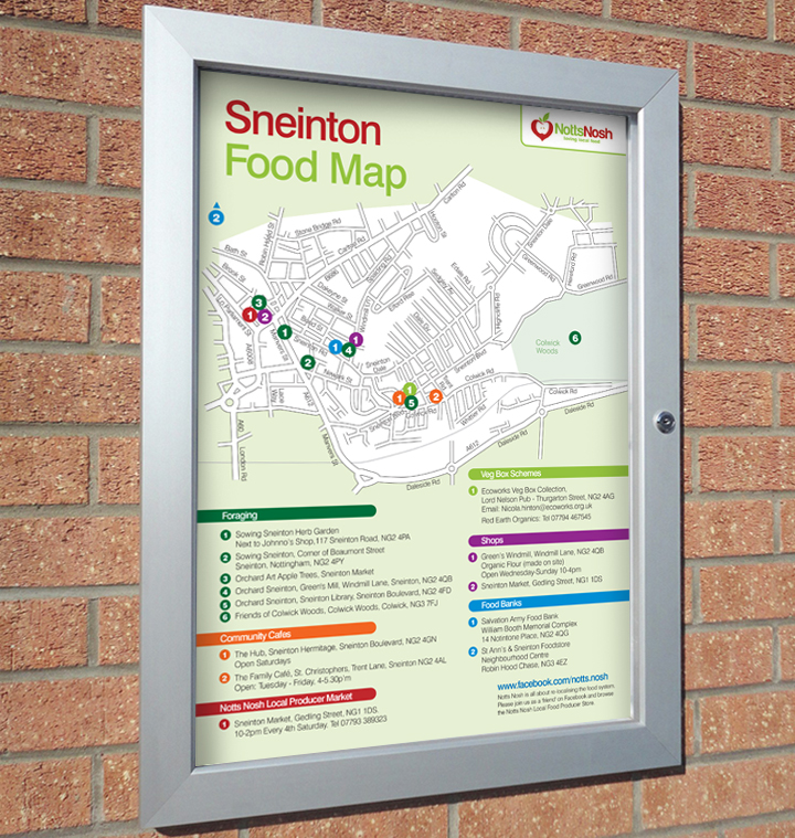 map illustrators peak district, map designers, poster design, peak district map designers, tourist map illustrator, location map illustrator, walk map illustration,