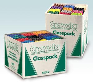 crayola packaging design, cardboard box designers, pack design comapny, cardboard box print