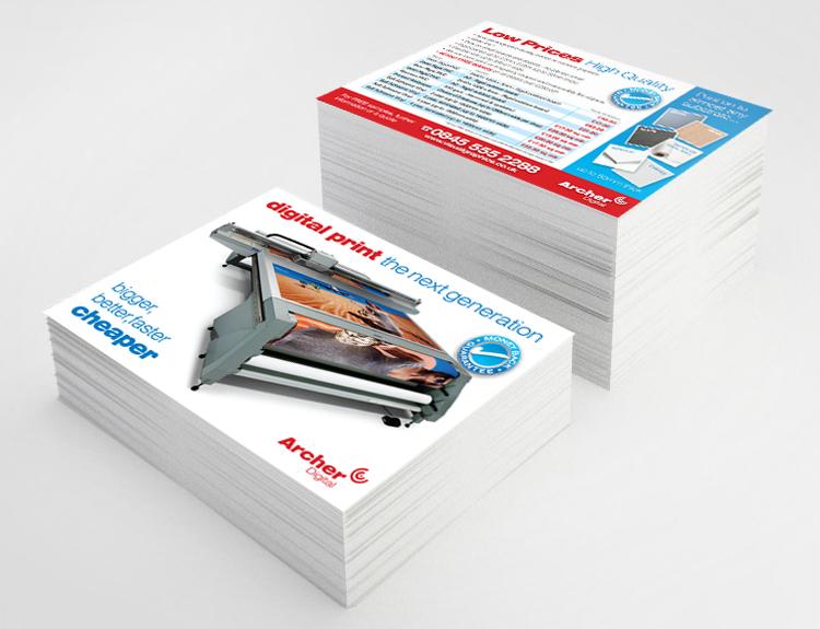 digital printers leaflet design, postcard design company, illustration peak district, sheffield leaflet design company, hathersage designers
