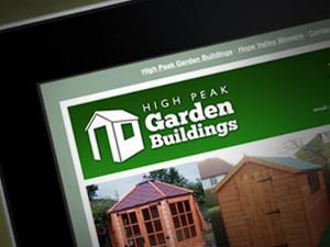 peak district website design company, web design bamford, websites grindleford, creative website designers hathersage, website design eyam