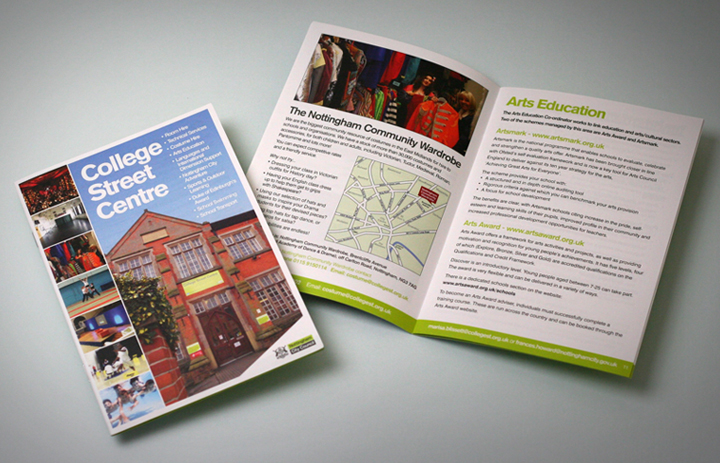 brochure design company Nottingham, brochure print sheffield, brochure designers chesterfield