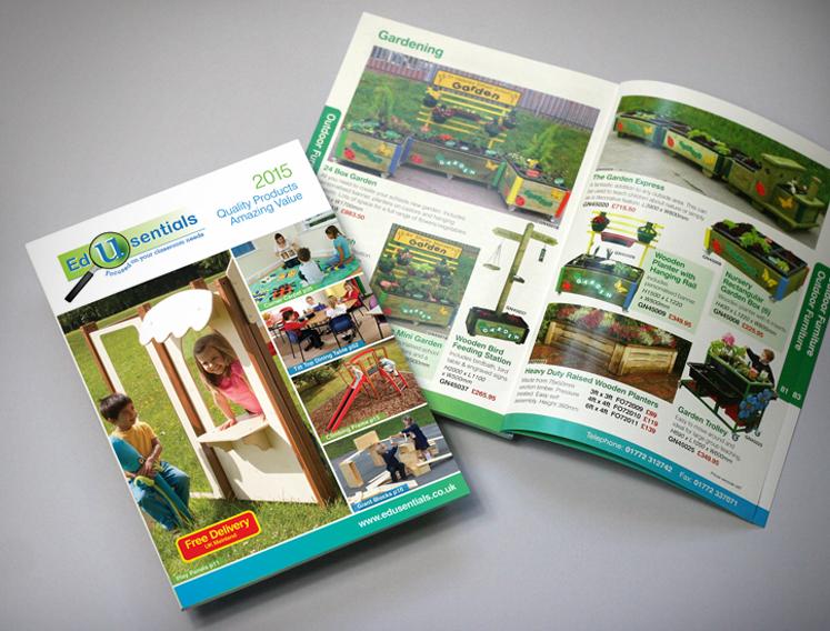 school catalogue design, catalogue experts, catalogue design company, catalogue design company, peak district graphic designers, catalogue design derbyshire