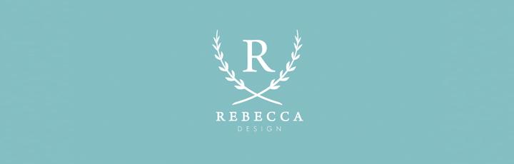 Logo design sheffield, logo designers stoney middleton