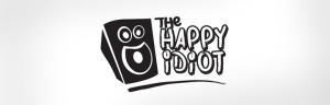 Logo design chesterfield, logo designers hathersage