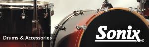 drum website design, website graphics, website design peak district, info graphics, photoshop work sheffield