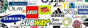 logo-designers