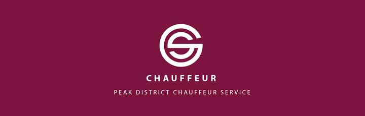 Chauffeur logo great longstone
