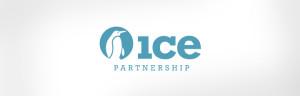 logo design sheffield, business logo designers, logo design baslow