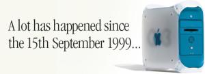 catalogue design since 1999, catalogue design experts