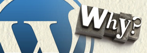 wordpress website design company, why use wordpress, wordpress website designers Peak District