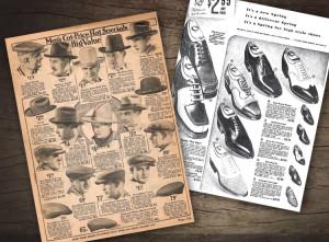 vintage-catalogue-design-1920s