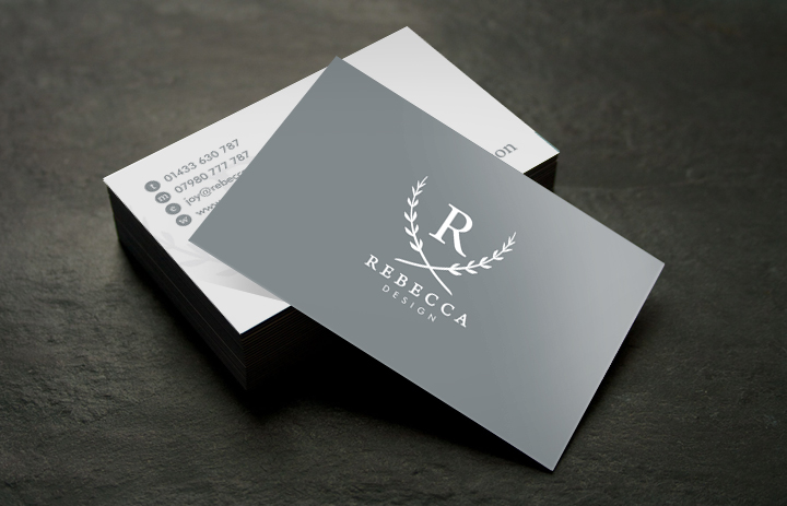 graphic design bakewell, website design bakewell, business cards design and print