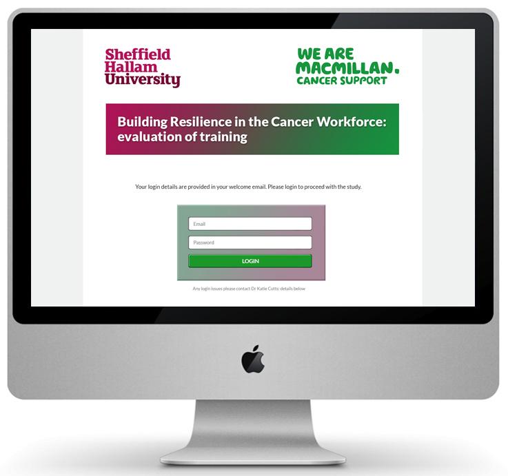 website design sheffield, sheffield hallam university website design, web design peak district