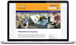 website design wordpress, web designers hope valley, web design company, website designers bakewell