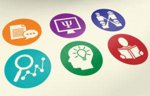 Icon design sheffield, hallam icon designers, icon designers sheffield, illustrator sheffield, icon illustration sheffield