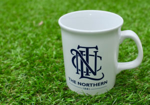 promotional mugs, mug company, mug printers peak district, promotional mug designers, sports club promotional mugs