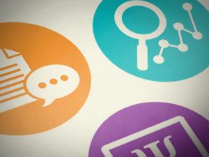Icon design sheffield hallam, icon designers sheffield, university icon design