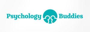 logo design sheffield, university sheffield logo designers