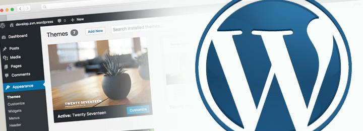 8 Reasons bespoke WordPress themes are better than bought themes
