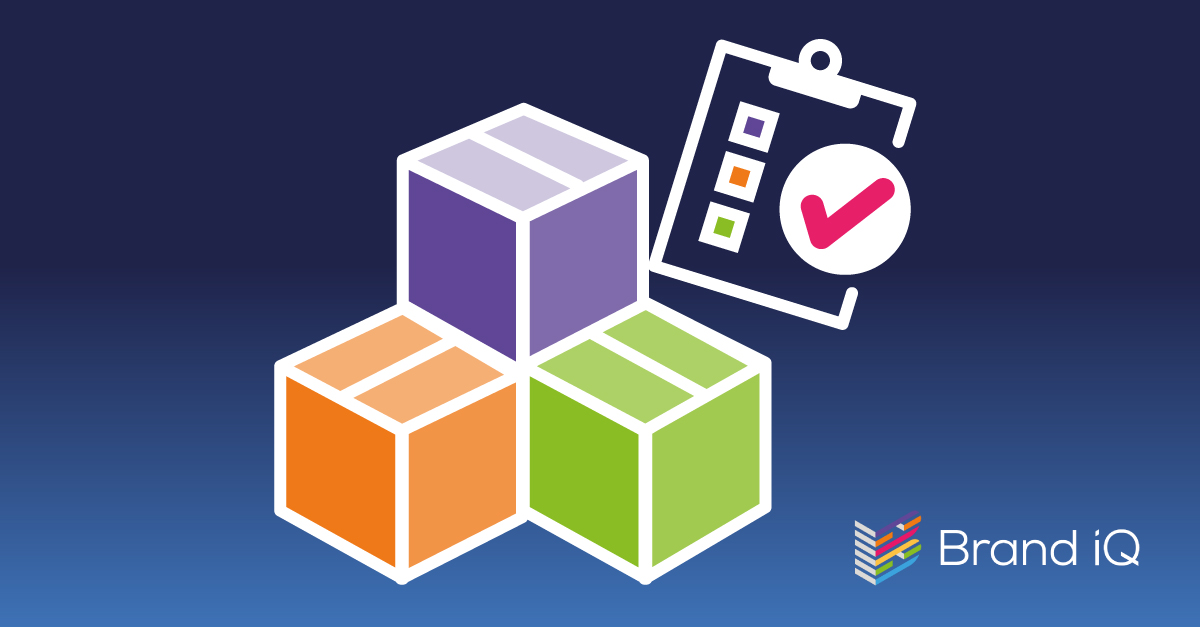 icon design sheffield